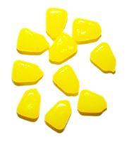 Наживка силиконовая кукуруза