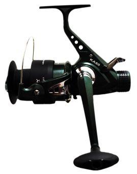 Катушка с байтраннером Legend Fishing Gear - KA