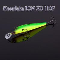 Kosadaka Ion XS 110F
