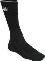 Термо носки NORFIN FEET LINE