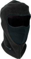Флисовая шапка-маска NORFIN EXPLORER
