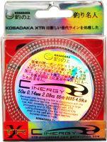 Kosadaka CINERGY - 50m