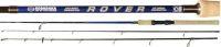 """Спиннинг Kosadaka """"Rover"""" 5-24g  2.4m"""