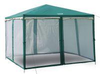 Тент, палатка, шатер - Coleman 2902