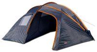 Палатка 6 местная Coleman 2907