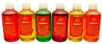 Нутритивная жидкость (для PVA пакетов) Bambina