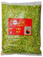 Смесь для PVA пакетов 0,5кг (Румыния)
