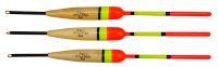 Поплавок Rex Fish тополь 1,75 г