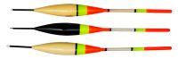 Поплавок Rex Fish тополь 6,5 г