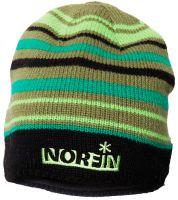 Шапка Norfin Frost цвет DG