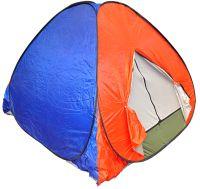 Палатка летняя 2х2 автомат