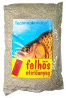 Технопланктон Венгрия (сыпучий)