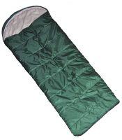 Спальник Anvi зеленый