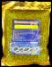 Рыболовный пластилин Fry 500 грамм