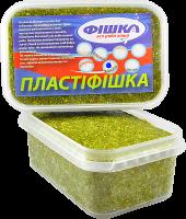 Пластифишка Конопля 700 грамм