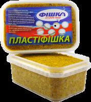 Пластифишка Мед 700 грамм