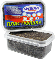 Пластифишка Чеснок 700 грамм