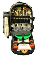 Терморюкзак с набором для пикника Fish-master №3