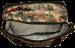 Термосумка с набором для пикника Fish-master №1