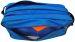 Набор сумских жерлиц на алюминиевой ножке 10 шт. оснащенные с сумкой