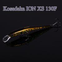 Kosadaka ION XS 130F