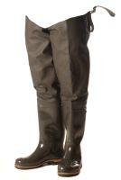 Рыбацкие сапоги заброды ГумаТрест М-01 Р