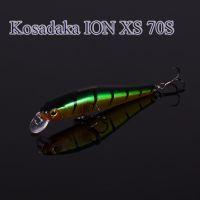 Kosadaka Ion XS 70S