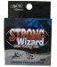 Леска Strong Wizart 100 м