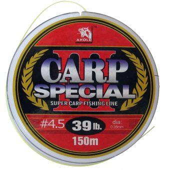 Леска Carp Special 100 м