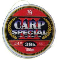 Леска Carp Special 150 м
