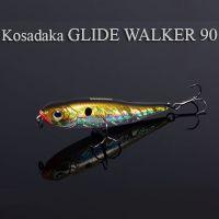 Kosadaka Glide Walker 90F