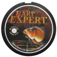 Леска Carp Expert China 100 м