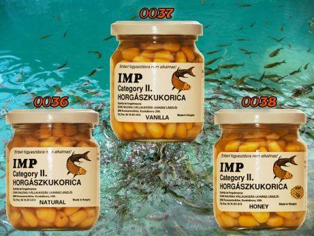 """Кукуруза """"IMP"""" в банке"""