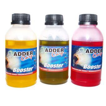 Бустер Adder Carp