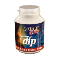 Дип Adder Carp