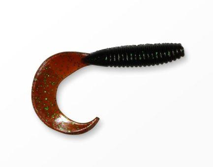 Твистер Mayson Stinger tail