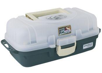 Ящик Energofish 6100
