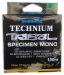 Леска Shimano Technium Tribal 100 м