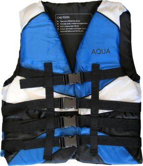 Спасательный жилет Aqua