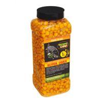 Технокарп Super Corn (готовая кукуруза) - 1 кг