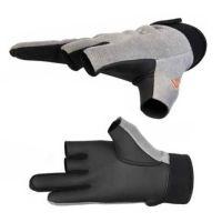 Перчатки для зимней рыбалки Norfin Argo