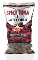 Бойлы Dynamite Spicy Tuna & Sweet Chilli