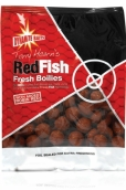 Бойлы Dynamite Red Fish Fresh Boilies