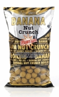 Бойлы Dynamite Banana Nut Crunch