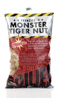 Бойлы Dynamite Frenzied Monster Tiger Nut