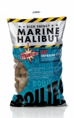 Бойлы Dynamite High Energy Marine Halibut