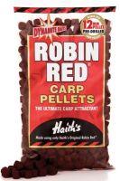 Пелетс Dynamite Robin Red Carp Pellets