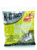 Бойлы Dynamite Bigfood Pineapple *** Plus