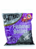Бойлы Dynamite Fishmeal Squid and Octopus
