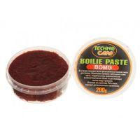 Бойловая паста Технокарп Boilie Paste BOMG - 200 грамм